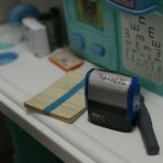 Mini Gabinet lekarski