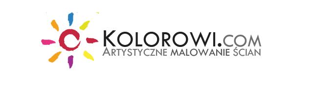 www.kolorowi.com