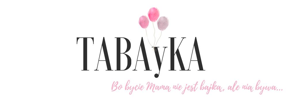 www.tabayka.pl