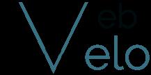 www.webvelodesign.com